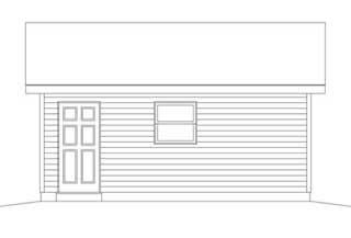 Изображение uploads/gss/goods/953/thumb_3.jpg к проекту гаража АСД-1953