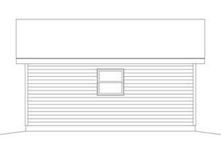 Изображение uploads/gss/goods/953/thumb_4.jpg к проекту гаража АСД-1953
