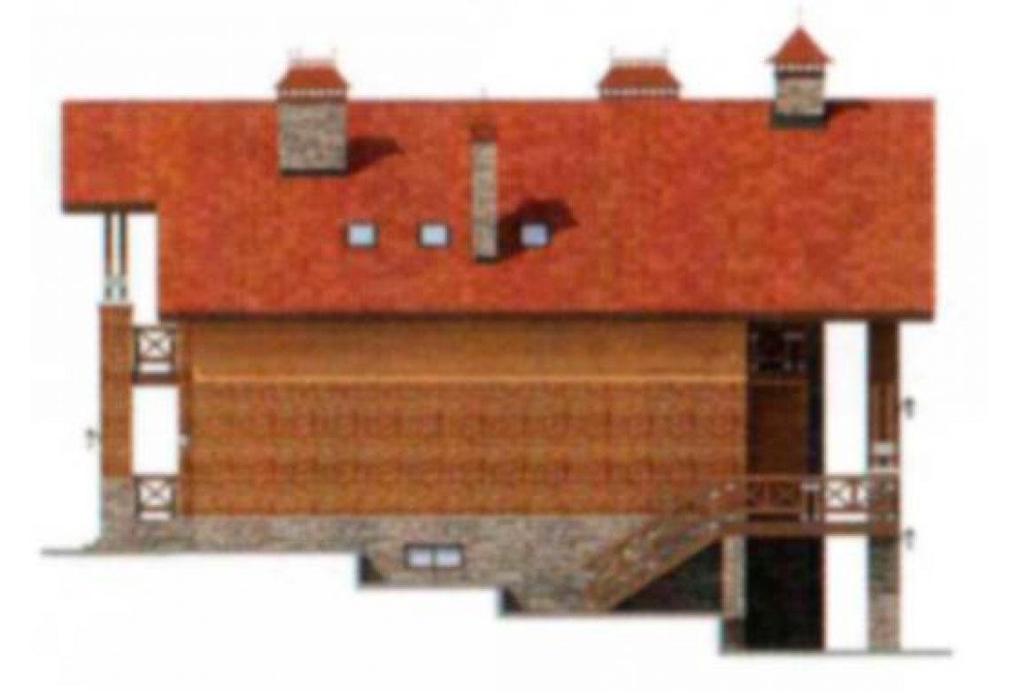 Изображение uploads/gss/goods/96/big_4.jpg к проекту элитного дома АСД-1096