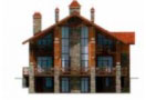 Изображение uploads/gss/goods/96/thumb_3.jpg к проекту элитного дома АСД-1096