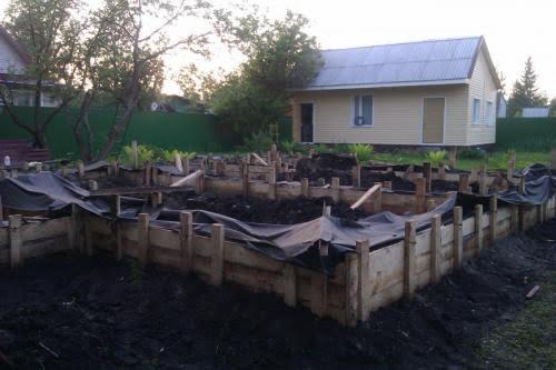 lentochnyj-fundament-v-krasnogorskom-rajone src 2