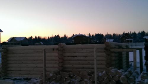 stroitelstvo-bani-iz-brusa-v-solnechnogorskom-rajone src 2