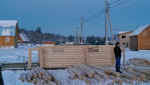 stroitelstvo-bani-iz-brusa-v-solnechnogorskom-rajone src 4