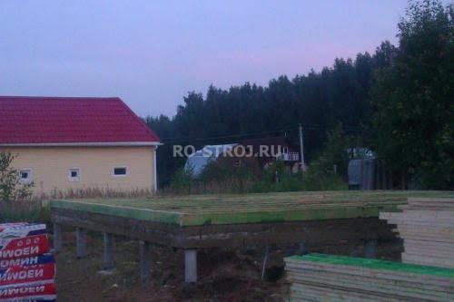 stroitelstvo-karkasno-schitovogo-doma-v-zvenigorodskom-rajone src 2