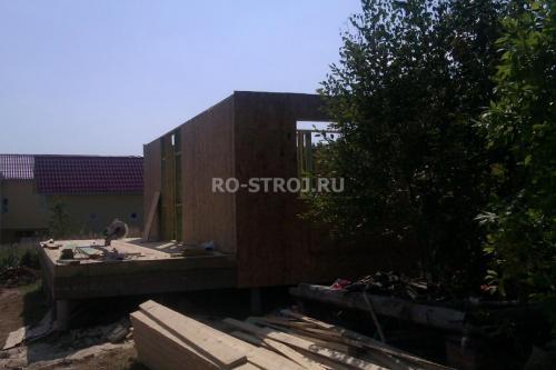 stroitelstvo-karkasno-schitovogo-doma-v-zvenigorodskom-rajone src 3