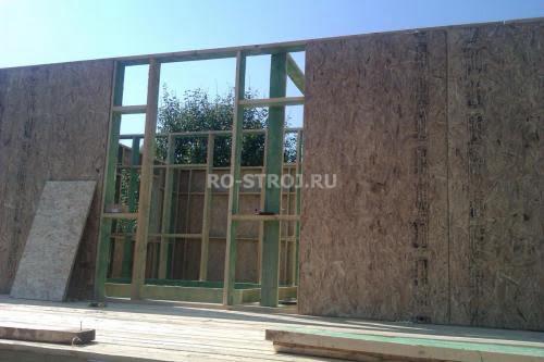 stroitelstvo-karkasno-schitovogo-doma-v-zvenigorodskom-rajone src 5