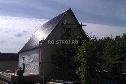stroitelstvo-karkasno-schitovogo-doma-v-zvenigorodskom-rajone src 8