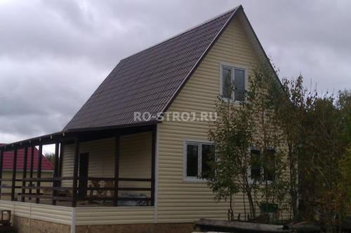 stroitelstvo-karkasno-schitovogo-doma-v-zvenigorodskom-rajone src 9