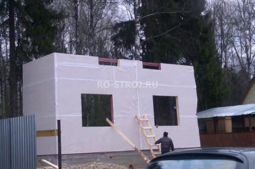 stroitelstvo-karkasnogo-doma-v-solnechnogorskom-rajone-4 src 1