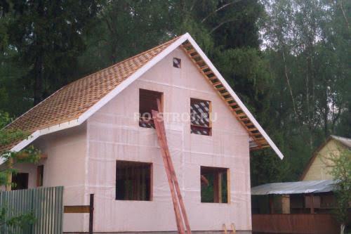 stroitelstvo-karkasnogo-doma-v-solnechnogorskom-rajone-4 src 2