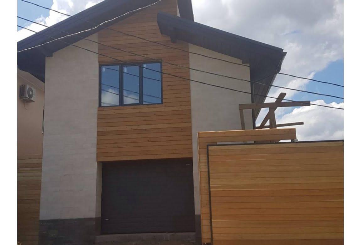 Стоимость квадратного метра гаража