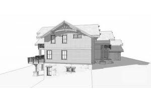 Проект Склон Холма