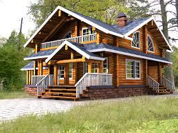 Дома и коттеджи под ключ по монолитно