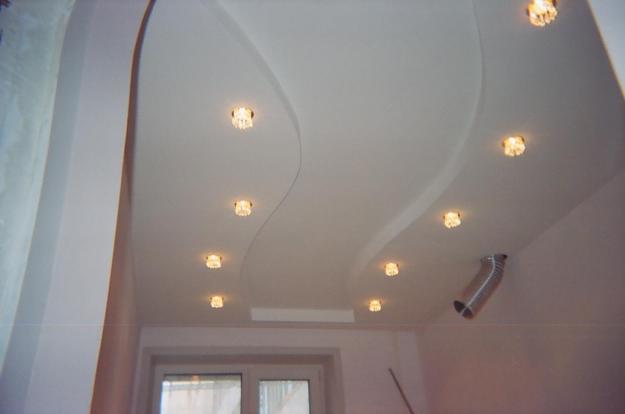 Isoler plafond ancien prix au m2 renovation eure et loir entreprise otqsb - Plafond barrisol prix au m2 ...