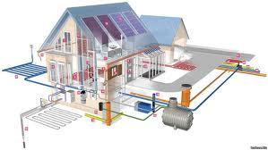 Основы проектирования домов