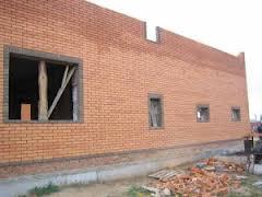 Строительная компания ремонт плюс - Полезная информация ...: http://remont-plyus.ru/posts/1256224