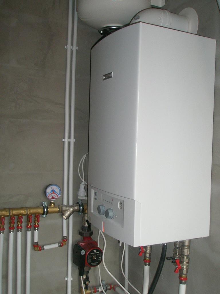 Garantie pompe a chaleur de dietrich devis appartement - Pompe a chaleur de dietrich ...